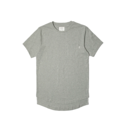 SALE Fairplay Glen Tee
