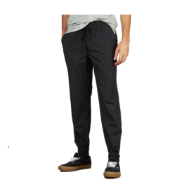 Fairplay Nylon Runner Pants