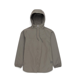 Herschel Hooded Women's Jumper