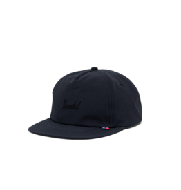 Herschel Scout 5 Panel Hat