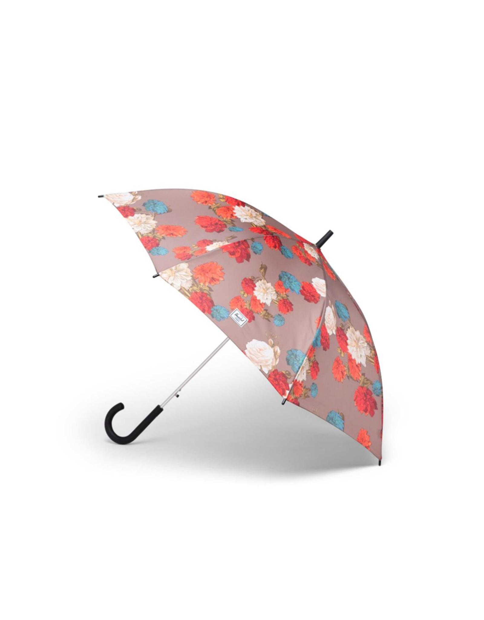 Herschel Classic Umbrella
