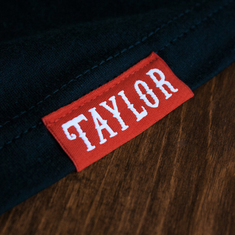 Taylor Design Co. (WANT )