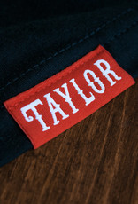 Taylor Design Co. (ENTER THE PALACE )