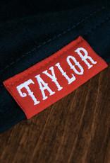 Taylor Design Co. (3AM )
