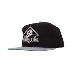 SALE Primitive Sideline Snapback