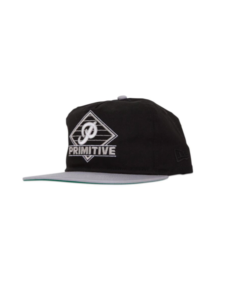 Primitive SALE Primitive Sideline Snapback