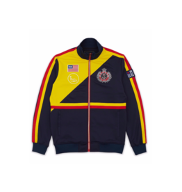 Reason Sport Track Jacket