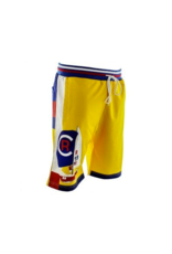 Reason Sailing Team Shorts