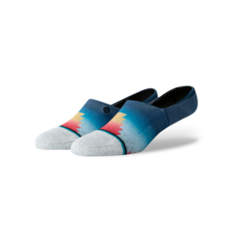 STANCE - Glass Beach Low Socks