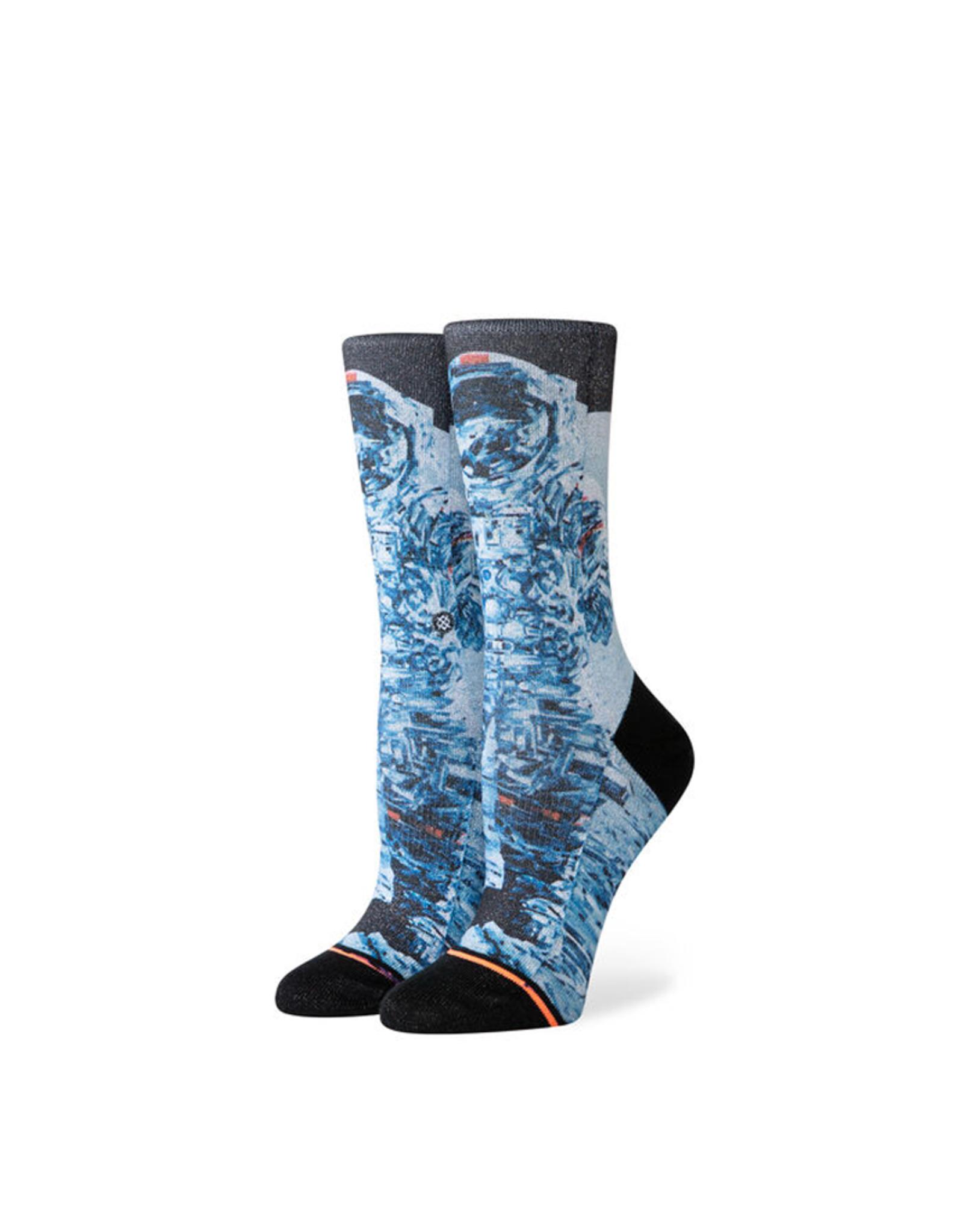 STANCE - No End Socks