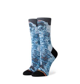 STANCE - No End Socks
