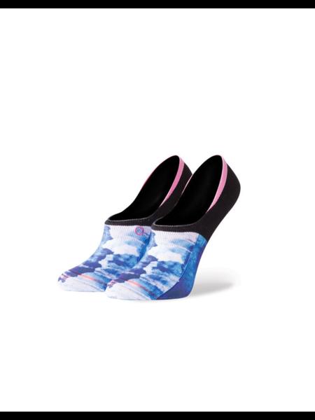Stance STANCE - Tropic Storm Socks
