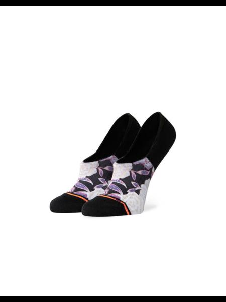 Stance STANCE - Posey Socks