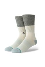 STANCE - Neapolitan Black Socks