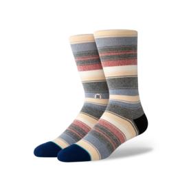 STANCE - Roman Stance Socks