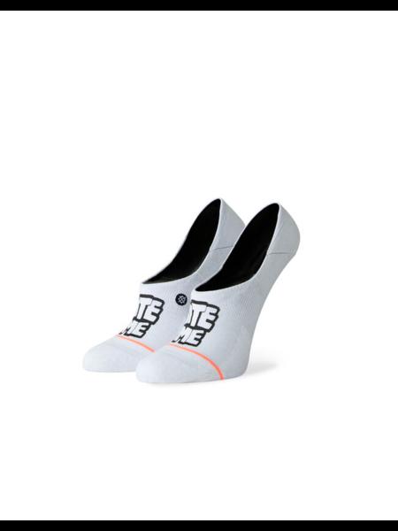 Stance STANCE - Hattie Stewart Cat Invisible Socks