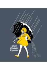 When it Rains it Pours Tee