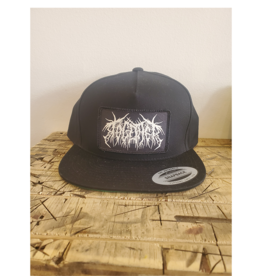 Together by Dakota LeClair (Forest Coagulation Snapback )