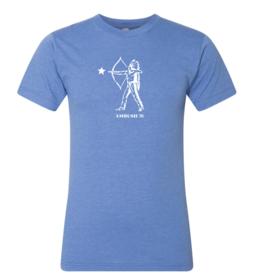 Shooting Star Tee by Ambush T Shirts