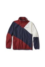 Primitive Madrid Jacket