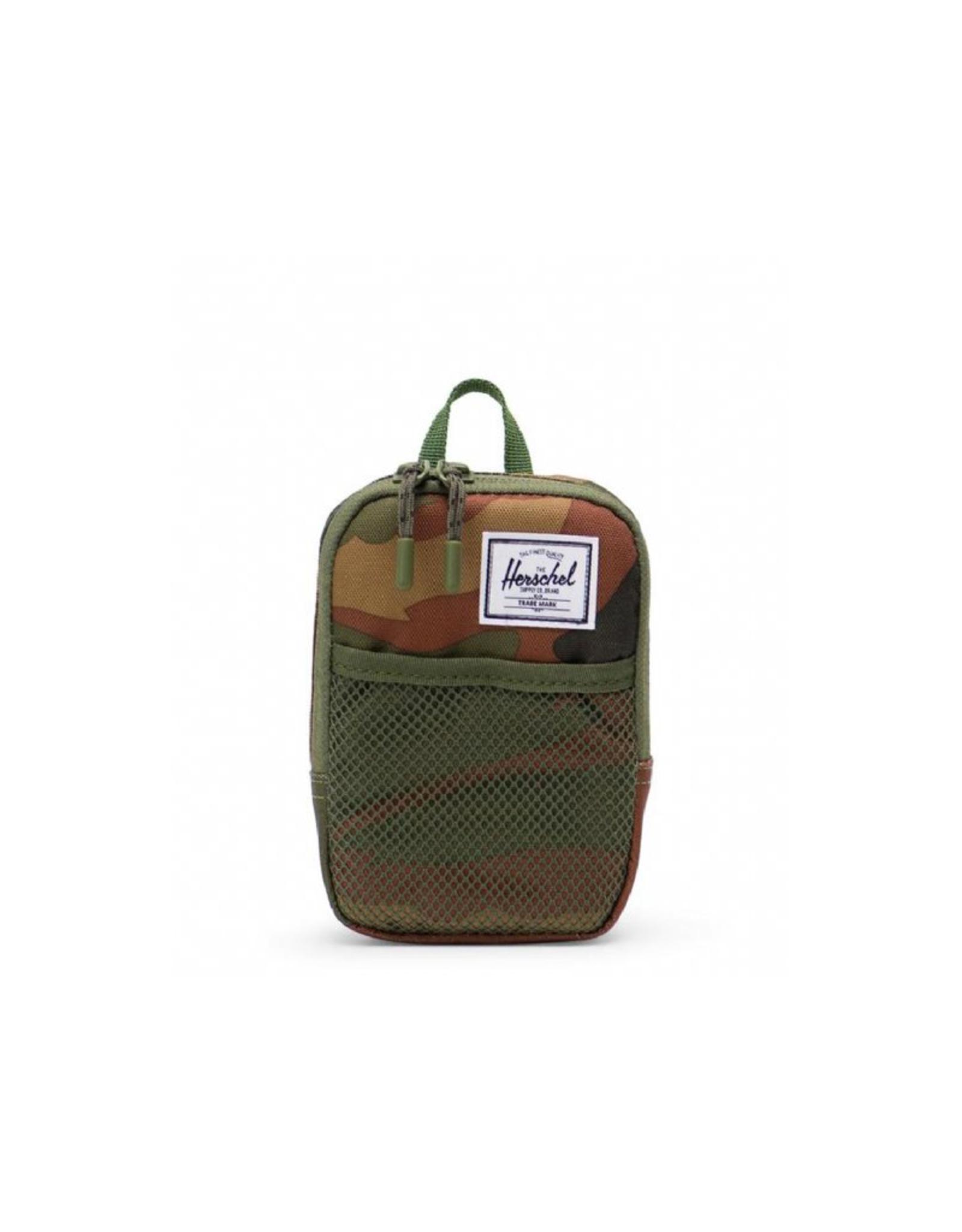 Herschel Sinclair Crossbody Bag