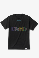 Diamond Supply Co. Diamond Supply 3DMND Tee