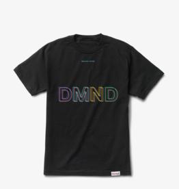 Diamond Supply Co. Diamond Supply 3DMND Tee