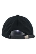 The Quiet Life Rose Polo Hat