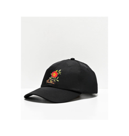 Primitive Horticulture Dad Hat