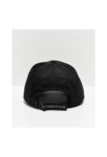 Primitive Horticulture Dad Hat