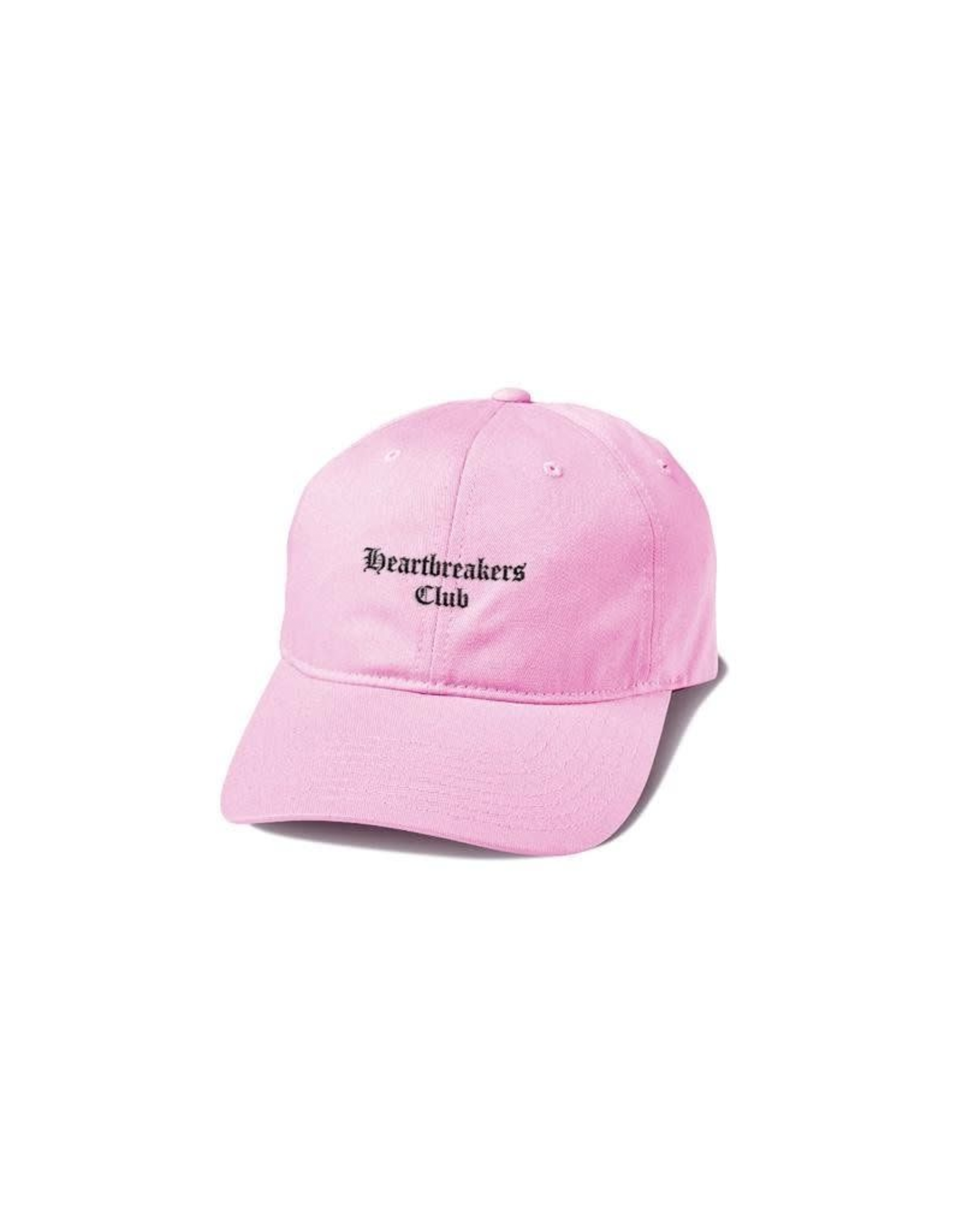 Primitive Heartbreakers Club Hat