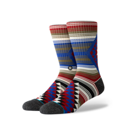 Bodie Socks