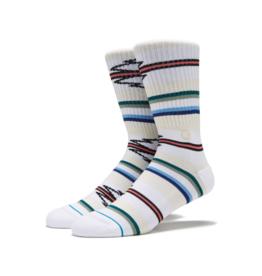 Odessa Socks