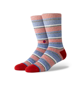 Noosa Socks