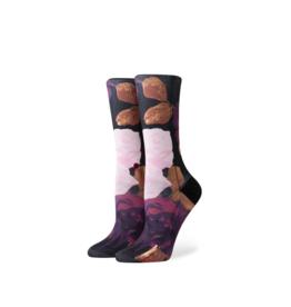 Delilah Socks