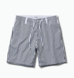 Diamond Supply Co. Diamond Supply Crosby Twill Shorts