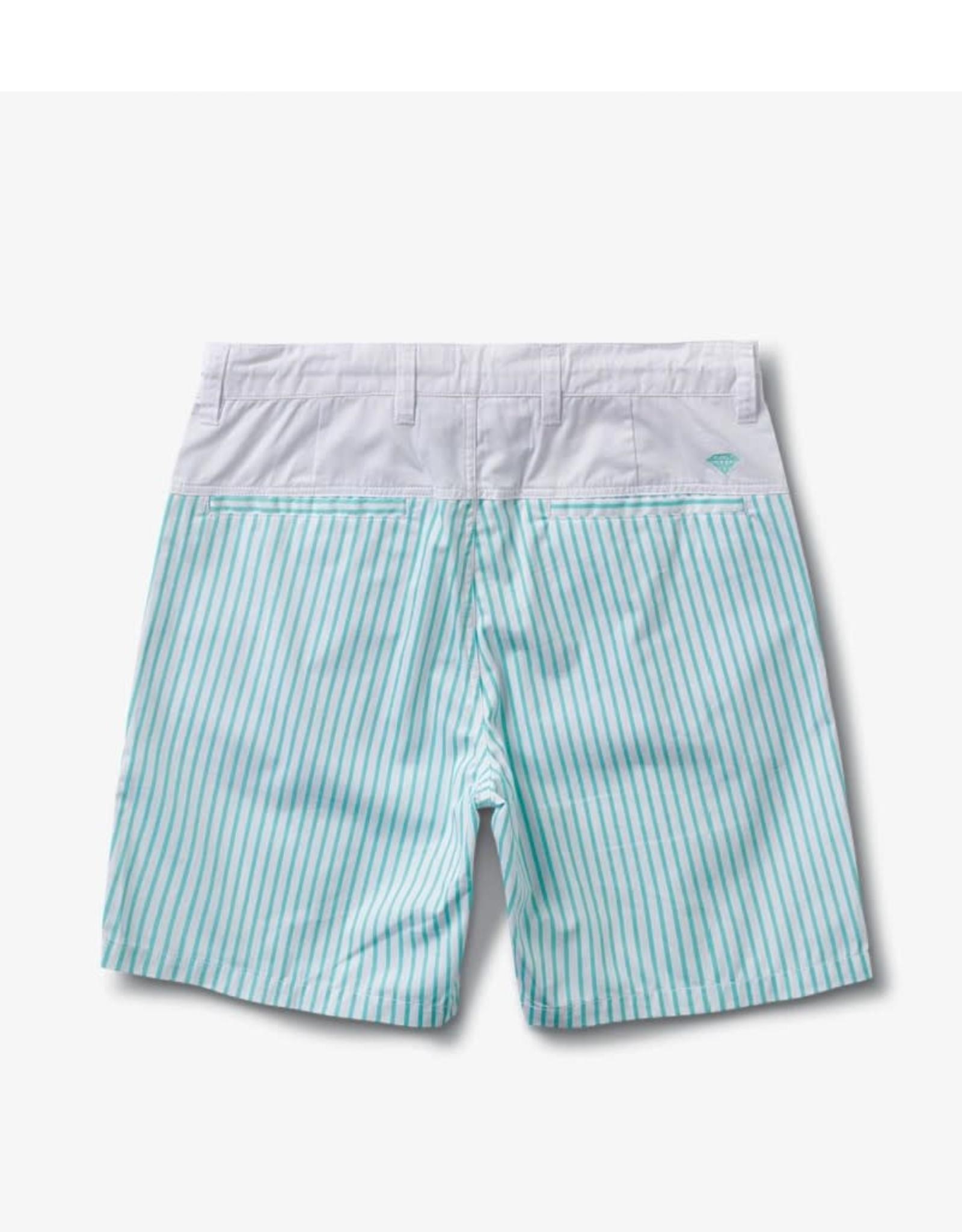 Diamond Supply Co. Diamond Supply Crosby Twill Shorts