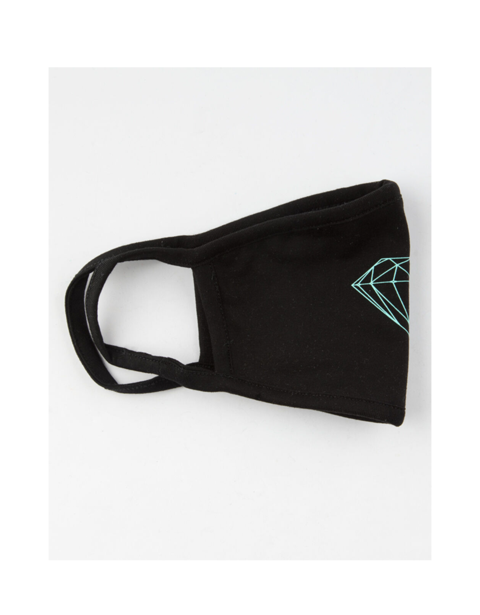 Diamond Supply Co. Diamond Supply Co. Face Masks