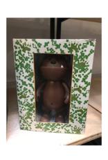 IWG Bear Collectible