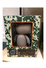 IWG Rhino Collectible