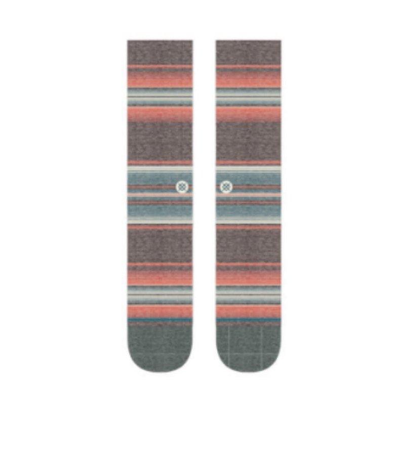 Stance Timmy Socks