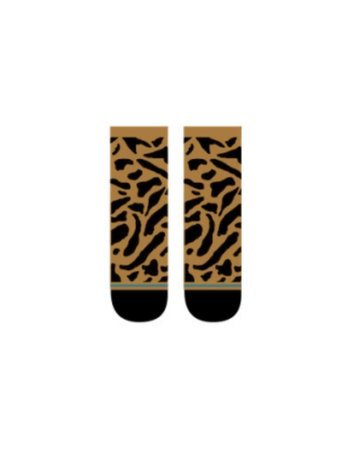Stance Liger Socks