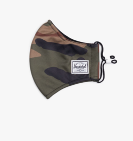 Herschel Face Masks