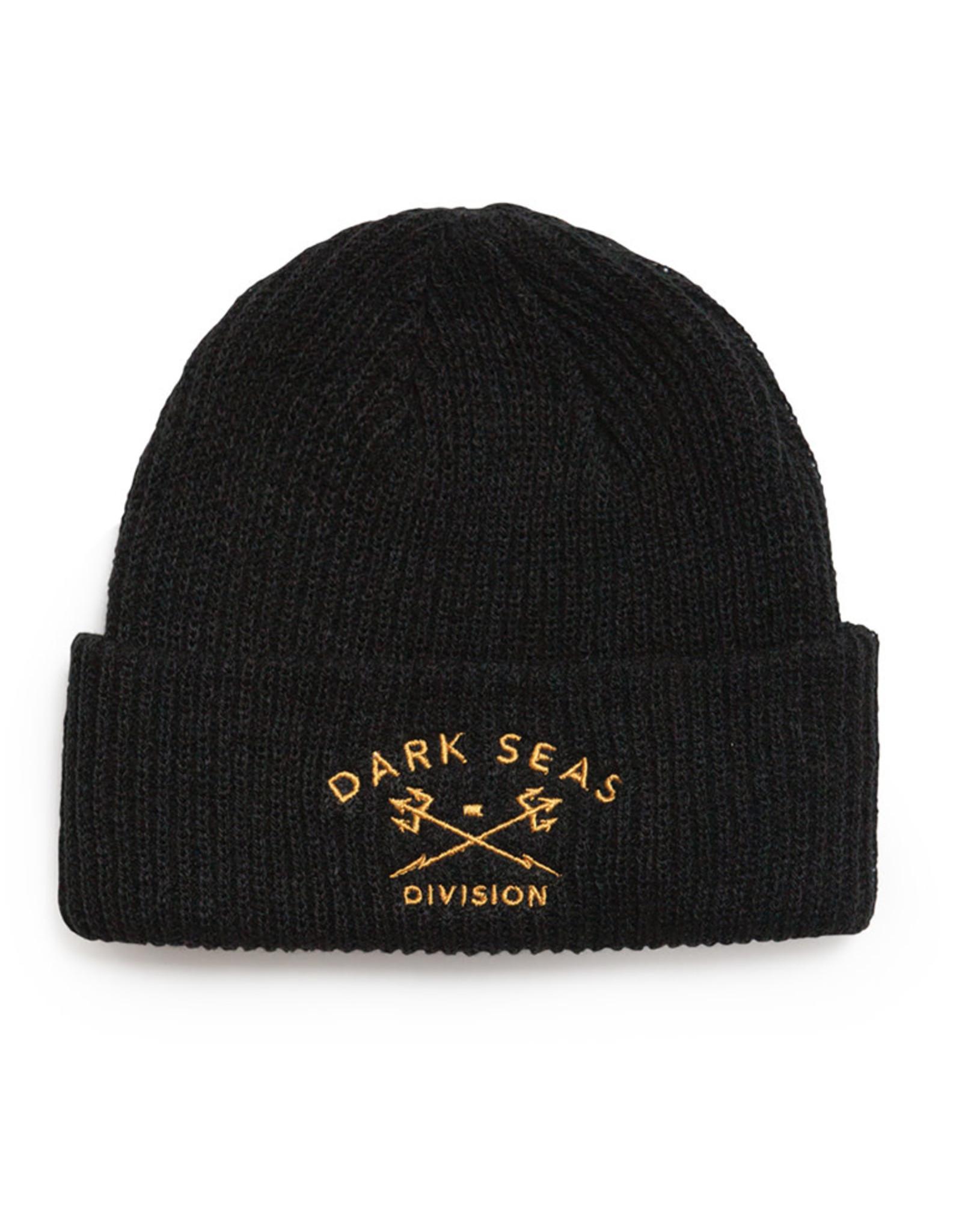 Dark Seas Cruiser Beanie Cruiser Beanie