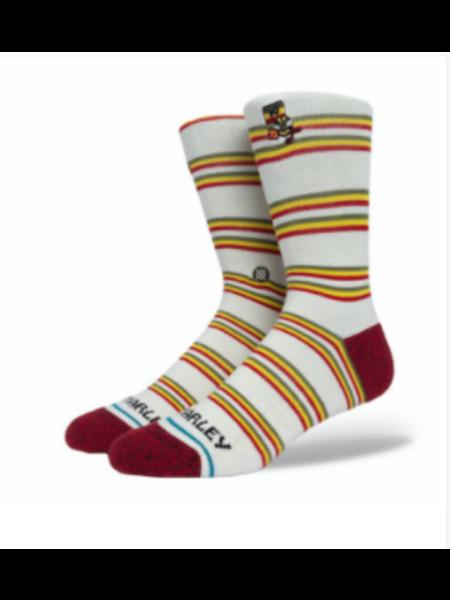 BM 75 Tour Socks