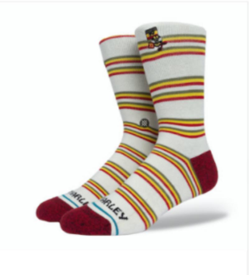 Stance BM 75 Tour Socks