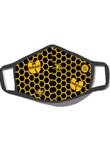 Stance The Hive Mask
