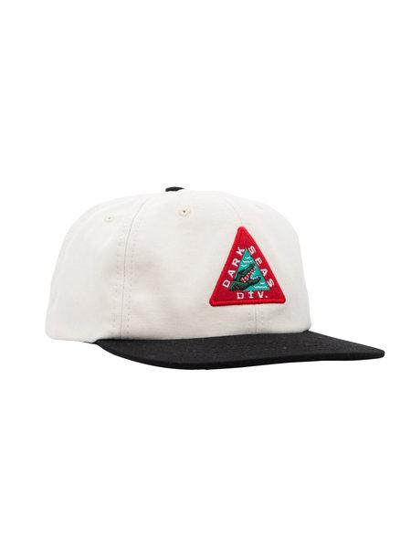 Dark Seas Daytona Hat