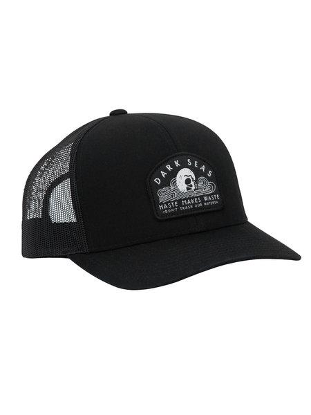 Dark Seas Dark Seas Haste Hat