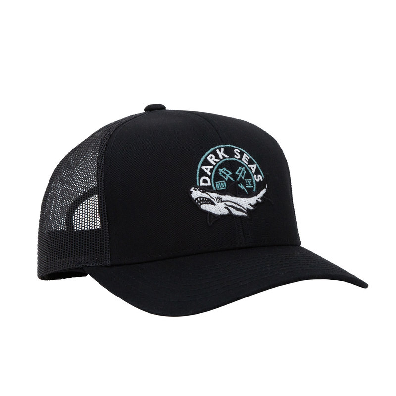 Dark Seas Dark Seas Species Hat